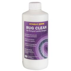 StableZone RugClean 1 litre