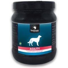 Synovium Agility Dog 700g (Canine)