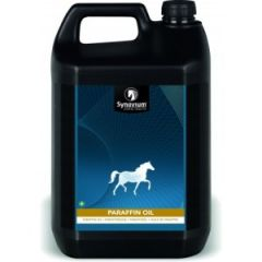 Synovium Paraffine Oil 5 Litre (Equine)