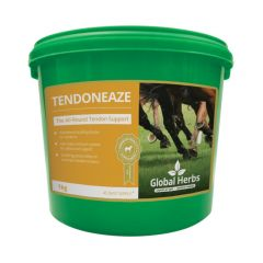 Global Herbs TendonEaze 1kg
