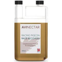 Tharos AviNectar Race Recovery 250ml (Avian)