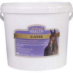 The Animal Health Company C-Vite