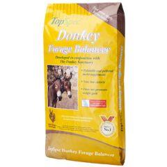 TopSpec Donkey Forage Balancer 20kg