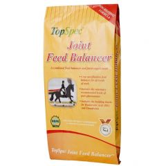 TopSpec Joint Feed Balancer 15kg