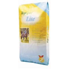 TopSpec Lite Feed Balancer 15kg