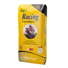 TopSpec Racing Feed Balancer 20kg