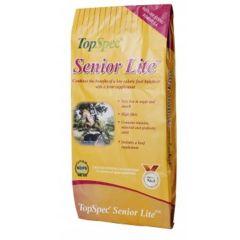 TopSpec Senior Lite Feed Balancer 15kg