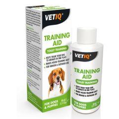 VetIQ Toilet Training Aid