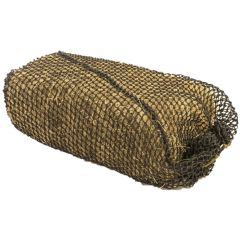 Trickle Net Small Bale Net (Equine)