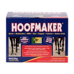TRM Hoofmaker Original 60 x 20g Sachets