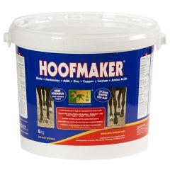 TRM Hoofmaker Powder 5kg