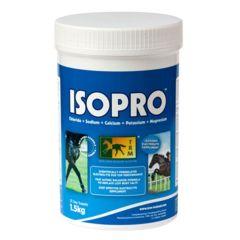 TRM Isopro 2000 1.5kg