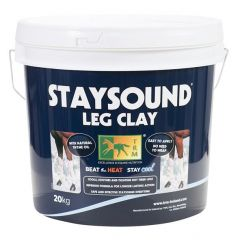 TRM Staysound 20kg