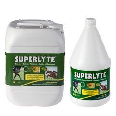 TRM Superlyte 2:2:1 Syrup