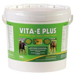 TRM Vita-E-Plus 10kg
