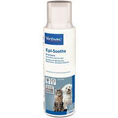 Virbac Epi-Soothe Shampoo 250ml (Canine/Feline)