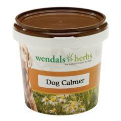 Wendals Herbs Canine Calmer 500g