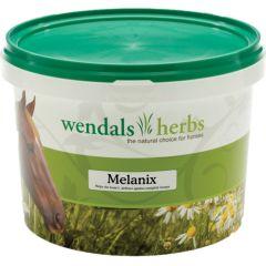 Wendals Herbs Melanix 1kg