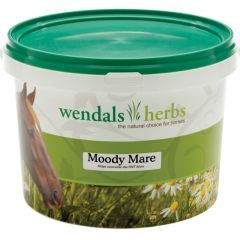 Wendals Herbs Moody Mare 1kg