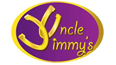 Uncle-Jimmys