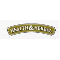 Health & Herbal