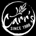 Carrs & Co