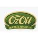 OzOil