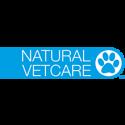 Natural VetCare logo