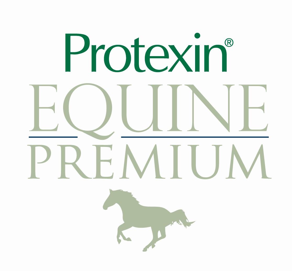 Protexin Equine Premium